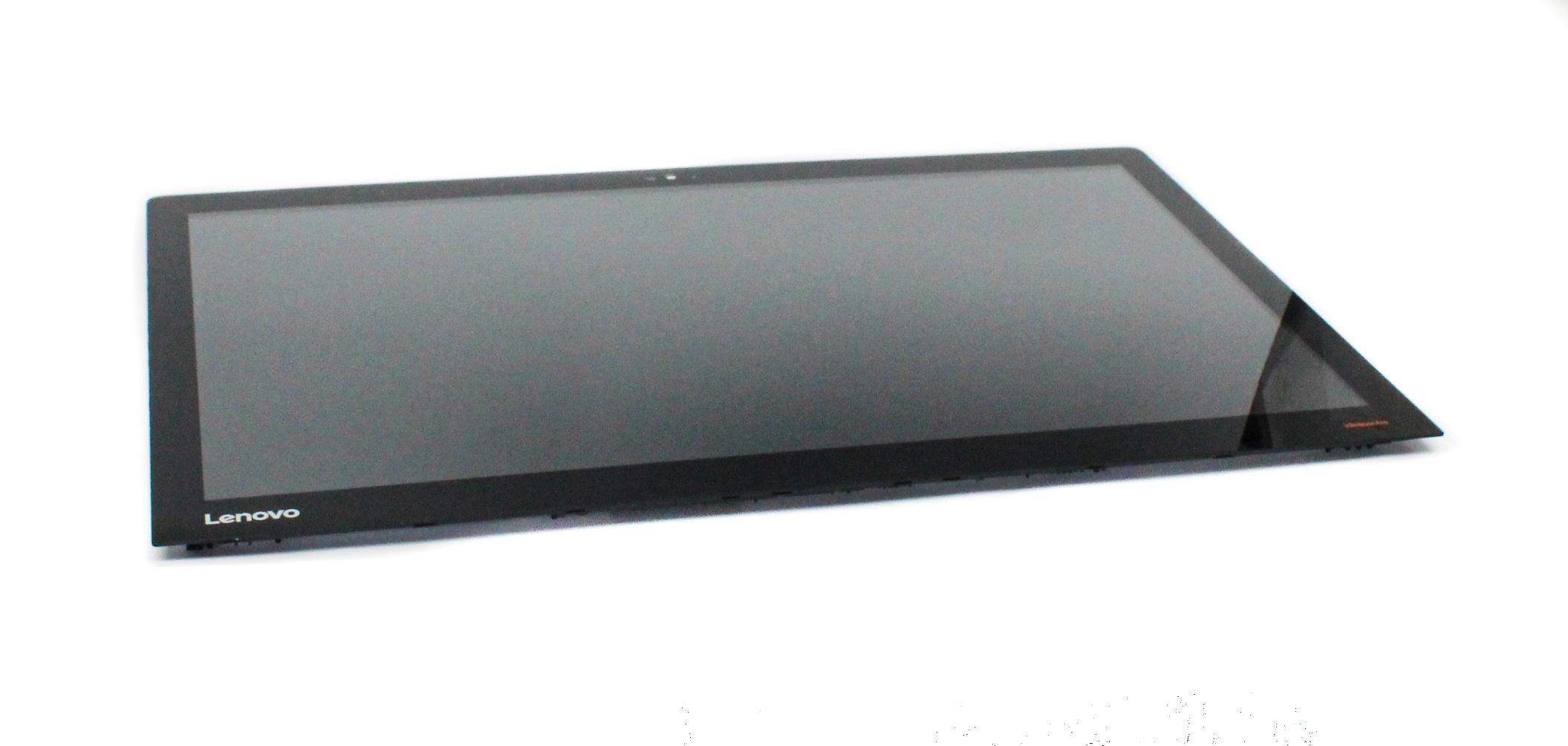 "Lenovo 01MN077 27.0"" UHD Touchscreen Panel Assembly /f Lenovo 910-27ISH AiO PC"